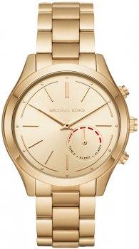 zegarek Smartwatch Slim Runway Michael Kors MKT4002