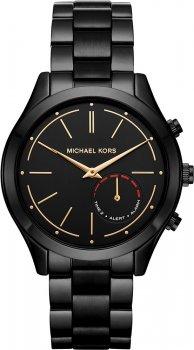 zegarek damski Michael Kors MKT4003