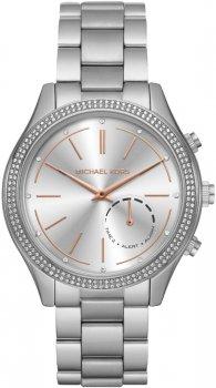 zegarek Smartwatch Slim Runway Michael Kors MKT4004