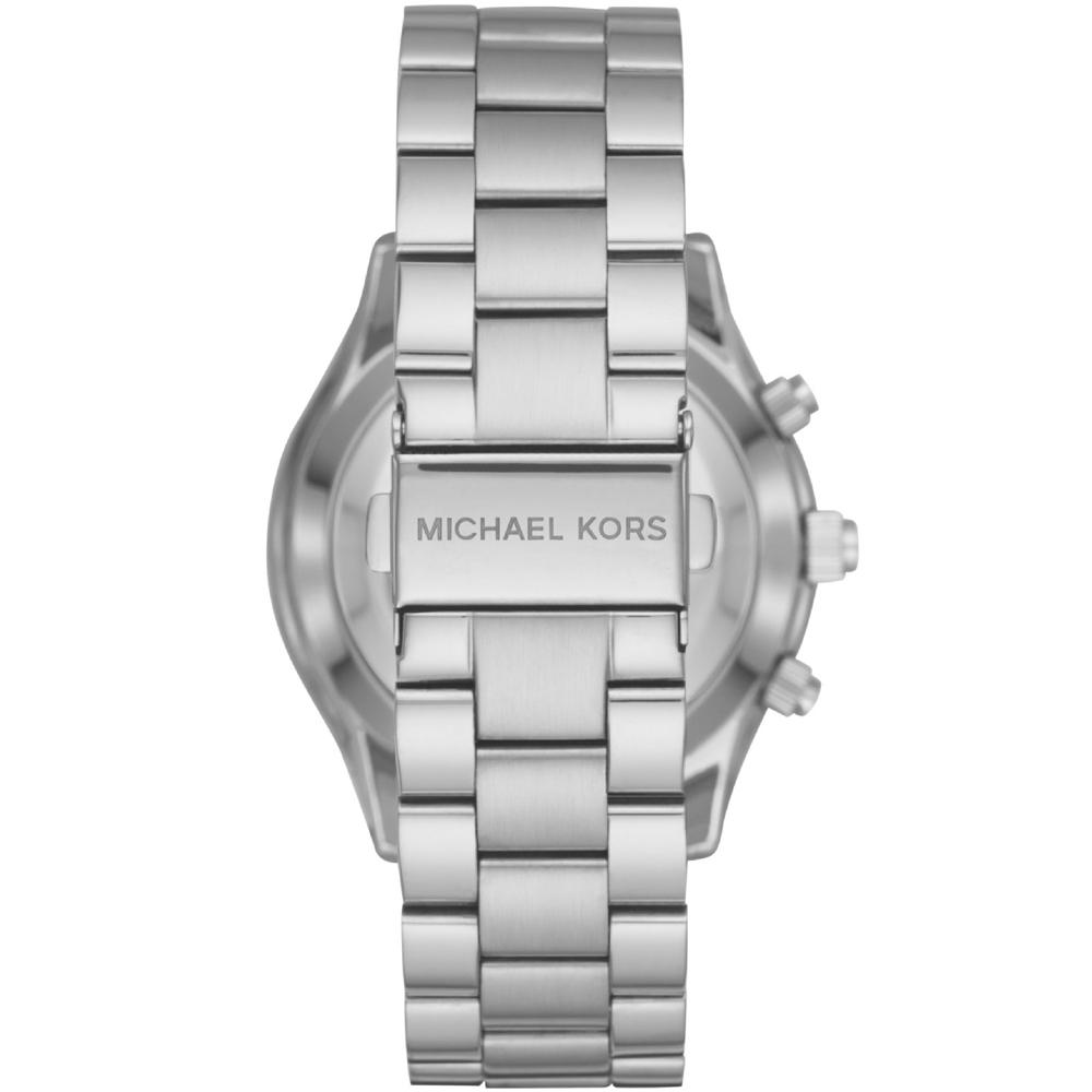 d1fd70073791b Michael Kors MKT4004 Smartwatch Slim Runway zegarek damski - Sklep ...
