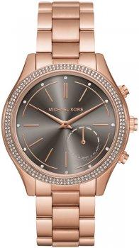 zegarek Smartwatch Slim Runway Michael Kors MKT4005