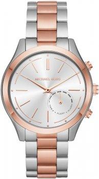 zegarek Smartwatch Slim Runway Michael Kors MKT4018