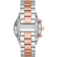 Zegarek damski Michael Kors access smartwatch MKT4018 - duże 3