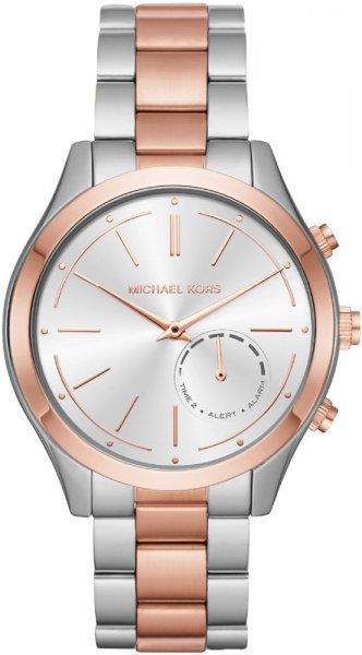 MKT4018 - zegarek damski - duże 3