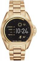 zegarek Bradshaw MK Access Smartwatch Michael Kors MKT5001