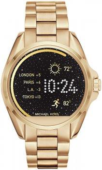 zegarek damski Michael Kors MKT5001