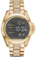 zegarek Michael Kors MKT5002