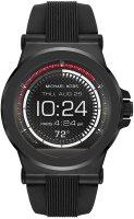 zegarek Michael Kors MKT5011