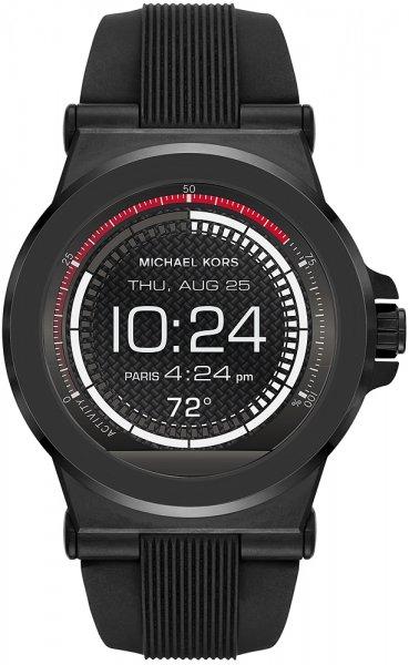 MKT5011 - zegarek męski - duże 3