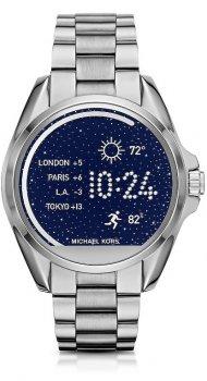 zegarek Bradshaw MK Access Smartwatch Michael Kors MKT5012