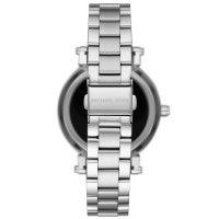 Zegarek damski Michael Kors access smartwatch MKT5020 - duże 2