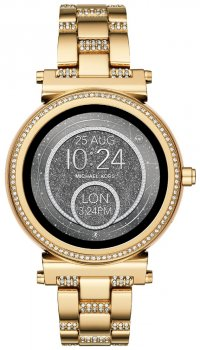 zegarek damski Michael Kors MKT5023