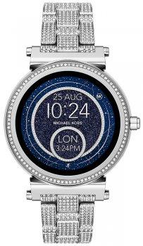 zegarek SOPHIE Smartwatch Michael Kors MKT5024