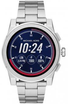 zegarek GRAYSON Smartwatch Michael Kors MKT5025