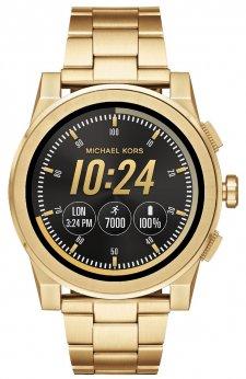 zegarek GRAYSON Smartwatch Michael Kors MKT5026