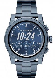 zegarek GRAYSON Smartwatch Michael Kors MKT5028