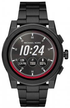 zegarek Michael Kors MKT5029