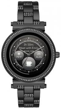 zegarek SOFIE Smartwatch Michael Kors MKT5035