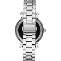 Zegarek damski Michael Kors access smartwatch MKT5036 - duże 2