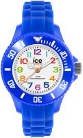 Zegarki Ice Watch ICE-Mini