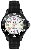 zegarek ICE Watch MN.BK.M.S.12