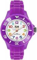 zegarek  ICE Watch MN.PE.M.S.12