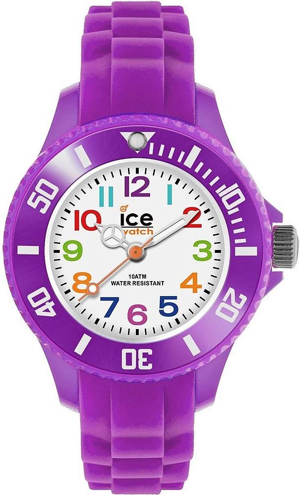 Zegarek ICE Watch MN.PE.M.S.12 - duże 1