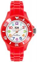 zegarek  ICE Watch MN.RD.M.S.12