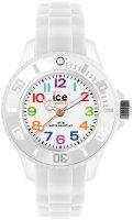 zegarek  ICE Watch MN.WE.M.S.12