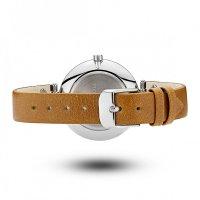 Zegarek damski Mockberg original MO1006 - duże 3
