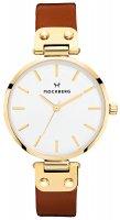 Zegarek damski Mockberg original MO108 - duże 1