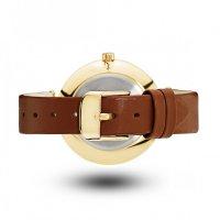 Zegarek damski Mockberg original MO108 - duże 3