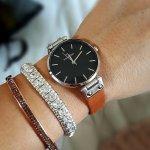 Zegarek damski Mockberg original MO112 - duże 4