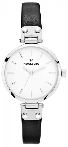 Zegarek Mockberg MO202 - duże 1