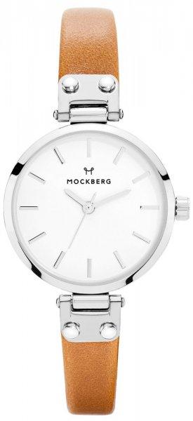 Zegarek Mockberg MO206 - duże 1