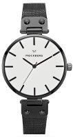 Zegarek damski Mockberg mesh MO306 - duże 1