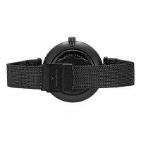 Zegarek damski Mockberg mesh MO306 - duże 3