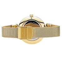 Zegarek damski Mockberg mesh MO501 - duże 3