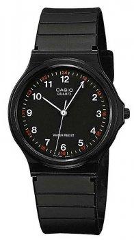 zegarek Casio MQ-24-1BUM