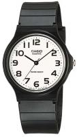 zegarek  Casio MQ-24-7B2