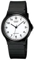 zegarek Casio MQ-24-7B