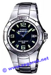 Zegarek Casio MRP-100D-1A - duże 1