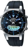 zegarek Casio MRP-700-1A