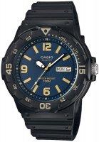 zegarek  Casio MRW-200H-2B3VEF
