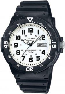 zegarek  Casio MRW-200H-7BVEF