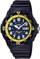 zegarek  Casio MRW-200HC-2BVEF