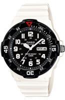 zegarek  Casio MRW-200HC-7BVEF