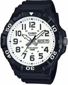 zegarek Casio MRW-210H-7AVEF