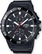 zegarek Casio MRW-400H-1AVEF