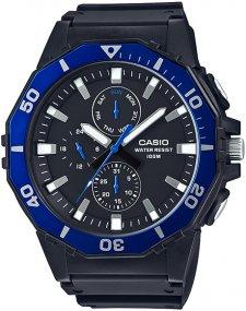 zegarek  Casio MRW-400H-2AVEF